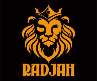 Radjah